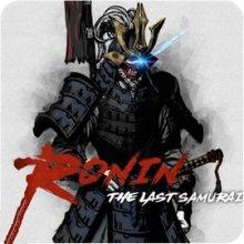 Ронин: последний самурай v1.0.280.738 [Ru/En]
