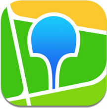 2ГИС. Справочник, карта и навигатор без интернета 5.45.0.364.17 [Android]