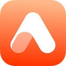 AirBrush v4.8.3 apk [Ru/Multi]