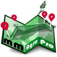 Agro Measure Map Pro v7.0.4 [Ru/Multi]