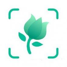 PictureThis - Plant Identification v3.0.2 [Ru/Multi]