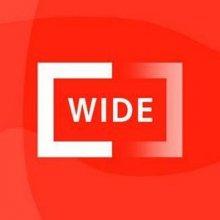 Wide Launcher - 3X Wider Home Screen 1.6.41 [Ru/En]