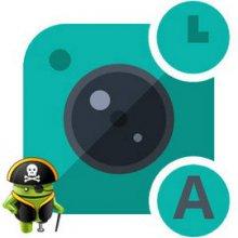 Camera Auto Timestamp v2.48 Pro apk [En/Ru]