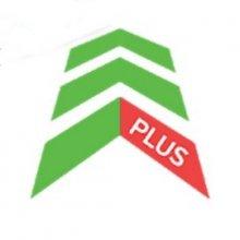 CamSam PLUS v3.7.7 apk [Ru]
