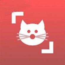 Cat Scanner v10.2.10-G [Ru]