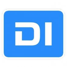Digitally Imported DI.FM Radio