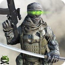 Earth Protect Squad v2.07.64b apk [Ru]