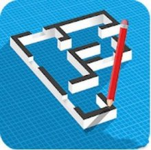 Floor Plan Creator v3.5.0 Full [Ru/En]