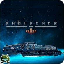 Endurance: космический РПГ шутер v1.8.0 [Ru]