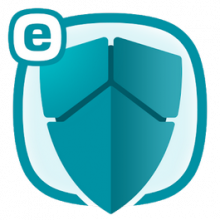ESET Mobile Security & Antivirus v6.3.46.0 [Ru/Multi]