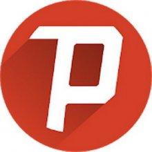 Psiphon VPN v322 [Ru/Multi]