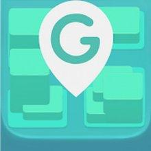 GeoZilla – найти мой телефон. Семейный GPS трекер