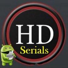 HDSerials