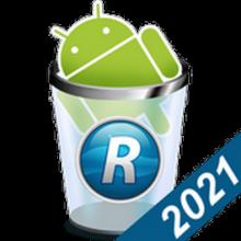Revo Uninstaller Mobile v2.3.260G [Ru/Multi]