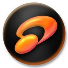 jetAudio HD Music Player Plus v10.5.0 [Ru/Multi]