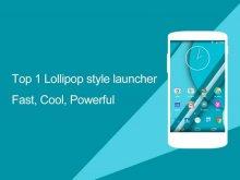KK Launche