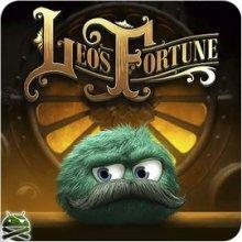 Leo's Fortune v1.0.7 apk [Ru]
