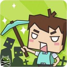 Mine Survival v2.2.0 apk [Ru]