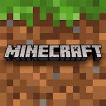 Minecraft v1.16.230.50 Beta [Ru/Multi]