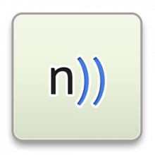 Netmonitor v1.9.34 apk [Ru/Multi]