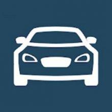 Устройство автомобиля v1.6 apk [Ru]