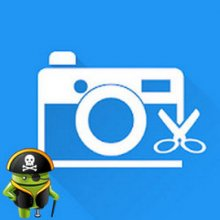 Photo Editor v6.2 Pro apk [Ru/Multi]