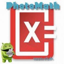 PhotoMath,