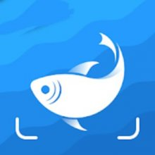 Picture Fish - Fish Identifier v2.2 [Ru/Multi]
