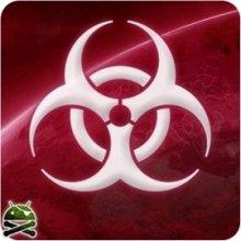 Plague Inc. v1.18.0 [Ru]