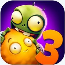 Plants vs. Zombies 3 20.0.265726 + MOD apk  [En]