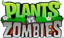 Plants vs Zombies v1.2 [Ru]
