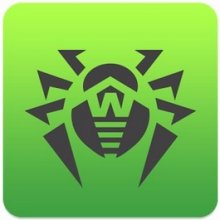 Dr.Web Security Space Life 12.6.9 [Ru]
