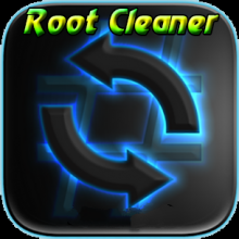 Root Cleaner