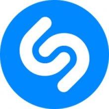 Shazam Encore v11.21.0-210409 [Ru]