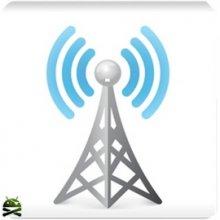 SignalCheck Pro v4.63 apk [Ru]