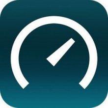 Speedtest.net Premium 4.6.1 [Ru/En]