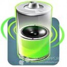 Говорящая батарея Pro / Talking Battery Pro