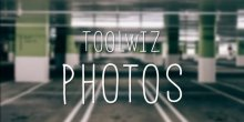 Toolwiz Photos Editor Pro 10.92 [Android] - фото редактор