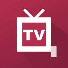 TV + ЦТВшка Premium 1.2.1 apk (Android) бесплатно