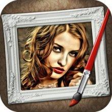 Portrait Painter v1.17.15 [En]