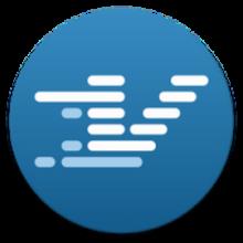 Ventusky: Прогноз погоды v14.0 apk [Ru/Multi]