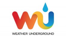 Weather Underground FULL