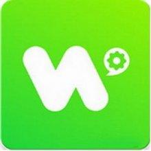 WhatsTool: Toolkit for WhatsApp v2.0.6 apk [Ru/Multi]