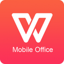 WPS Office 12.9.4 (Ru) [Android]