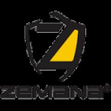 Zemana Antivirus 2021: Anti-Malware & Web Security v2.0.2 [Ru]