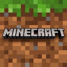 Minecraft v1.17.20.21 beta [Ru/Multi]